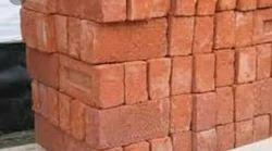 Bricks -2