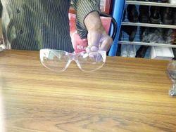 3M - 11850 Goggles