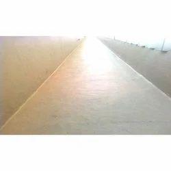 Roof Rain Water Gutter FRP Lining