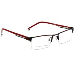 Best Optical Frames
