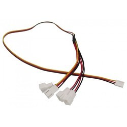 electronics wiring harness manufacturers suppliers exporters wire harness