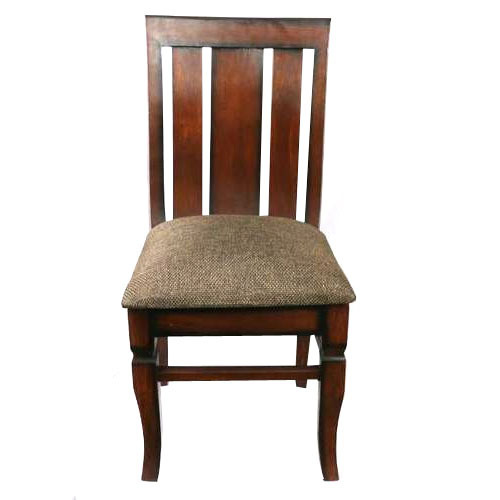 9b8be29c82 Wooden Dining Chair at Rs 3500 /piece   Dining Table Chair   ID ...