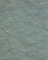 Kota Blue Limestone
