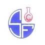 Surya Fine Chem