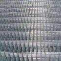 Mild Steel Welded Mesh, For Agricultural
