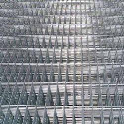 Mild Steel Welded Mesh, for Agricultural