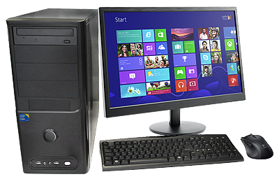 Miraculous Ahmedabad Desktop Computer Download Free Architecture Designs Intelgarnamadebymaigaardcom