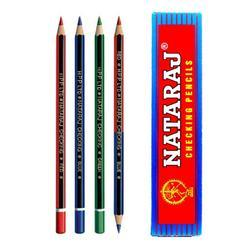 Natraj Pencil
