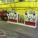 Leela Pp Pet Box Strapping Plant