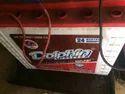 Dolphin Battery