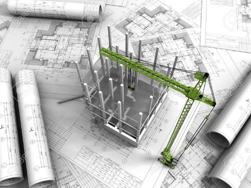 2d Drafting And Detailing : 2d architectural drafting architectural 2d drafting services