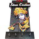 Ratna Handicrafts Key Hanging 114
