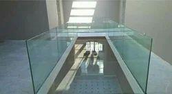 Glass Decorators
