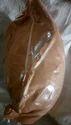 100gm Garlic Powder