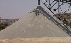 Silpoz Sand: For Plastering & Bricks Construction