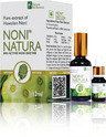 Noni Natural Enzyme