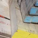 DIN 3.2315 Aluminium Bar - WNr 3.2315 Bar, Rod, Circle