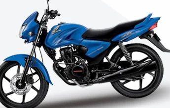Muthoot Honda Retailer Of Honda Shine Bike Honda Dream Yuga Bike From Ernakulam