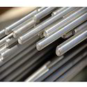 Stainless Steel 410 Rods