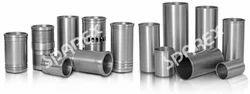 Cylinder Liner and Cylinder Sleeves