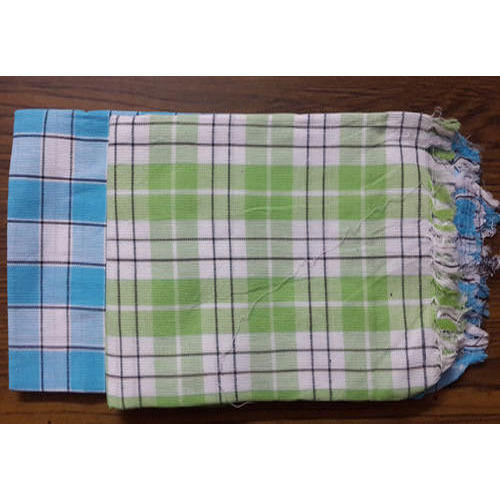 Y  J  Textiles - Manufacturer of Bath Towel & Hand Gloves from Karur