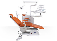 Clinical Equipments Laboratory Equipments Manufacturer