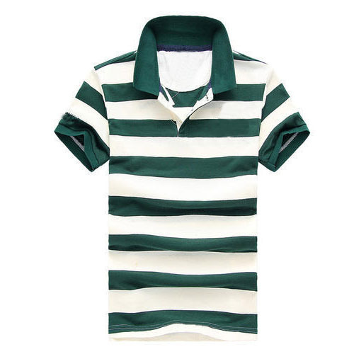 893d3166f7a Men s Polo T-Shirt at Rs 220  piece