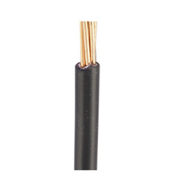 16 MM Electrical Cable, 300/500v