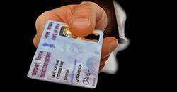 NSDL Pan Card Consultancy Service
