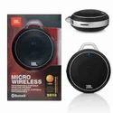 Jbl Micro Speakers
