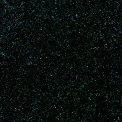 Jet Black Granite Slab at Rs 150 /square feet | ग्रेनाइट ...