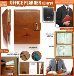 Office Planner Diary HCN H1069