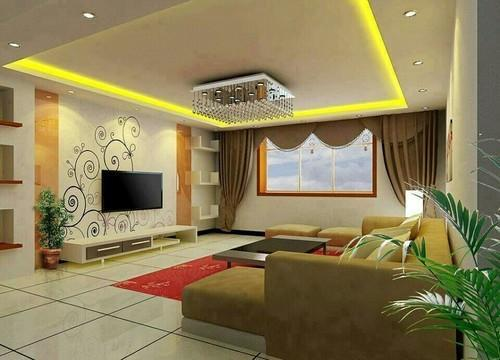 furniture interior design - Interior Design Pop