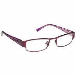 designer optical frames ewq2  Designer Optical Frame at Rs 450, Optical Frame
