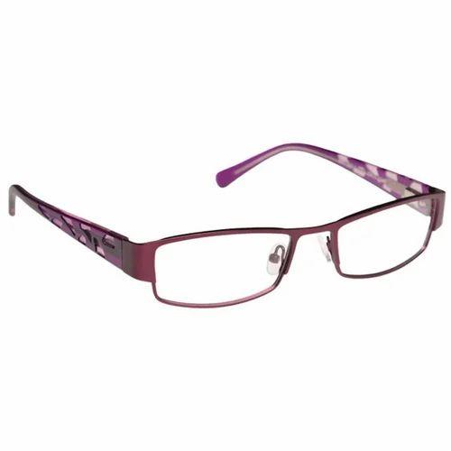 Designer Optical Frame at Rs 450/piece   Contact Glasses, Reading Glass  Frame, Eyeglass Frames, Eyewear Frame, Optical Eyeglass Frame - Specon  Opticians, Chennai   ID: 14081649755
