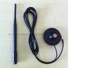 5dBi GSM Antenna