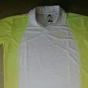 Latest Sports T Shirts