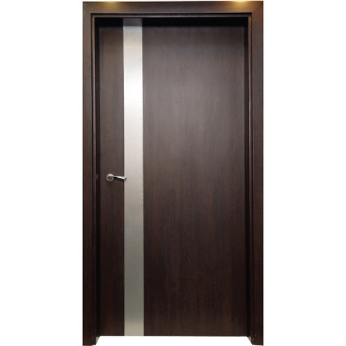Designer Pre Hung Door  sc 1 st  IndiaMART & Designer Pre Hung Door Design Door Designer Door Stylish Doors ...