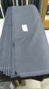 Uniform Material