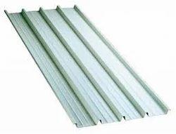 Roof. Galvanized Metal Roof - Home Design Interior Decor