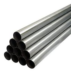 Stainless Steel 316F Pipes