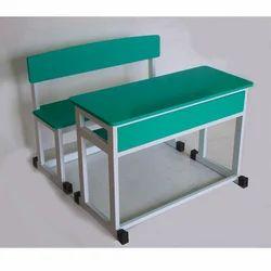 Fancy School Desk