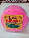 Nirmal Dish Wash Bar