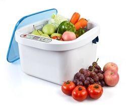 Ozone Vegetable Purifier