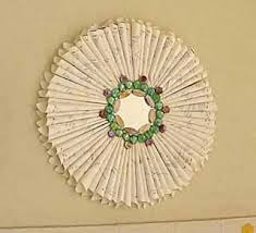 Hanging Wall handmade wall hanging - suppliers & manufacturers in india