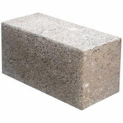 M7 Grade Concrete Block