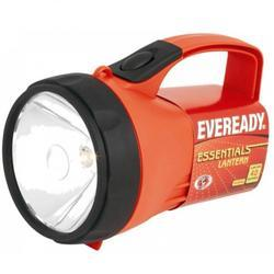 Eveready Rechargeable Torches