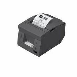 Digital Bill Printer