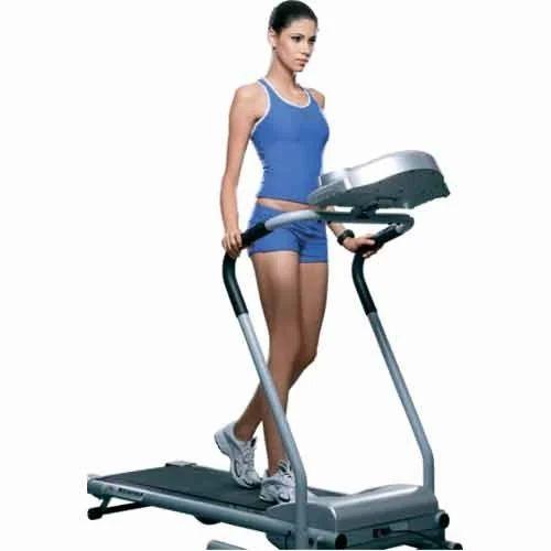 Lycra Female Girls Gym Wear, Rs 1440 Piece, Aditi -1446
