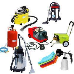 Car Wash Equipment Car Wash Equipment Manufacturers